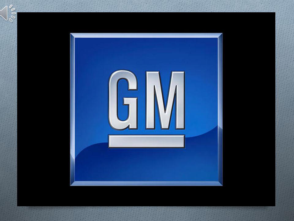 Have you ever wondered how General Motors makes a car? Have you ever wondered what a futuristic car would look like? Have you ever wondered what the n