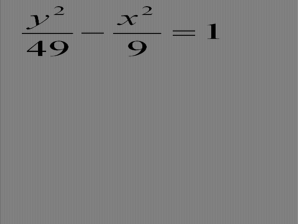 Given a vertex at (-3, 0) and an asymptote of y = 4x Find the equation of hyperbola