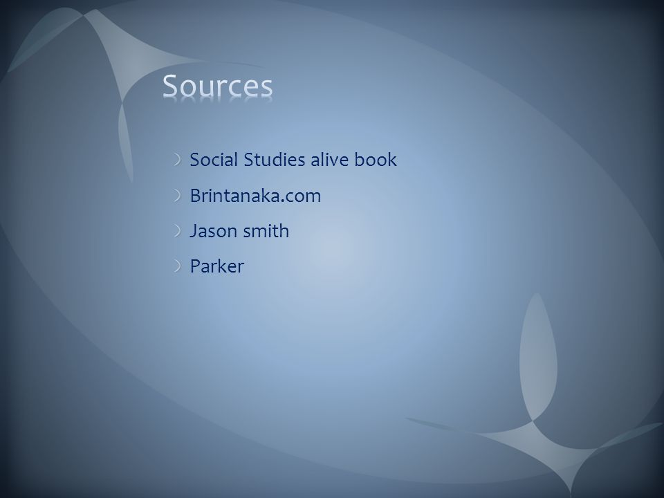 Social Studies alive book Brintanaka.com Jason smith Parker