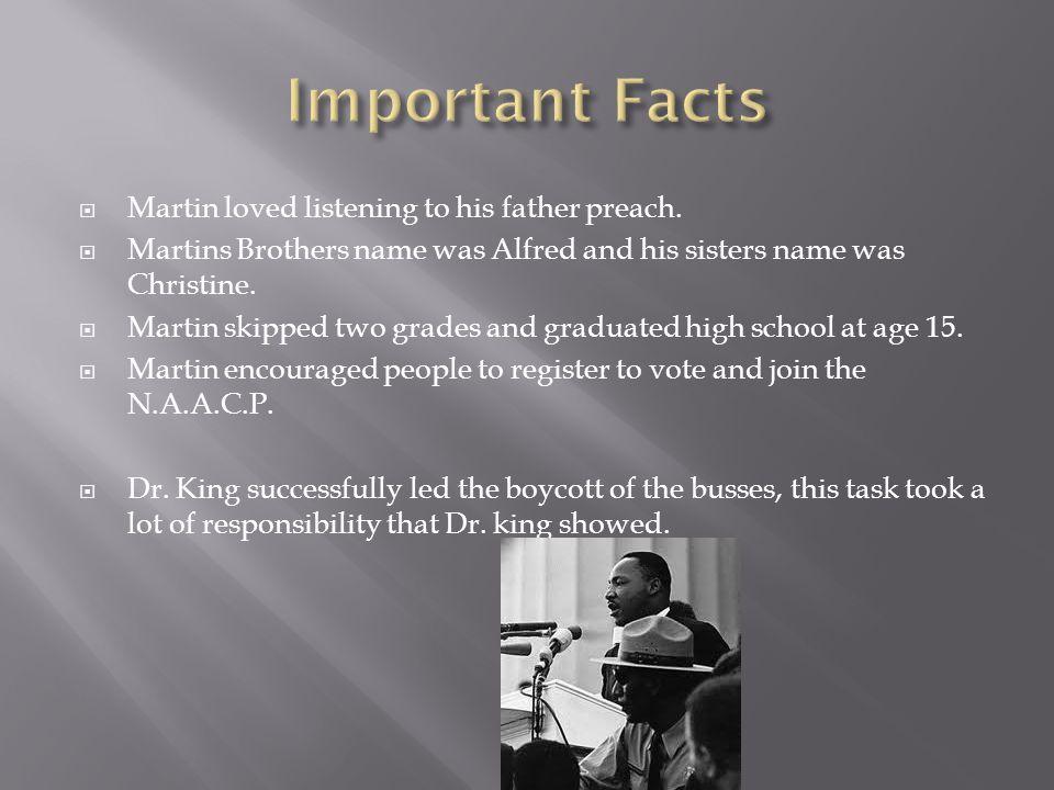  Paston,aml/Martin Luther kingJr.DK publishing Inc published 2004.