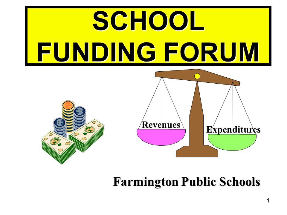12 REVENUE 2007-08 General Fund Budget