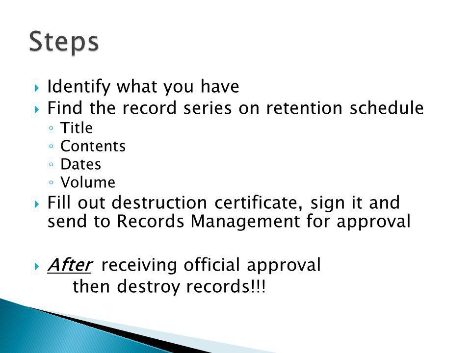 avoid becoming a felon.