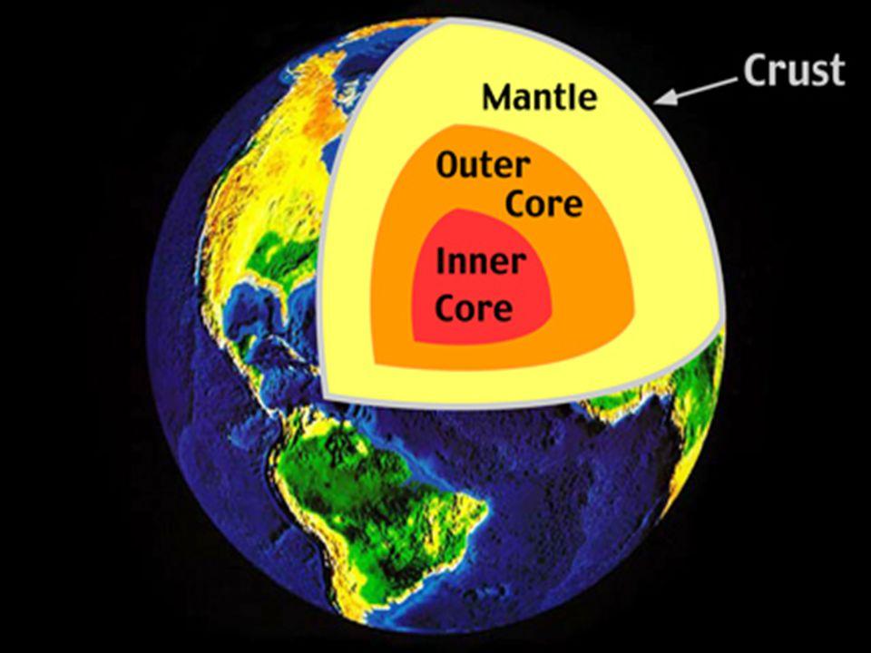 How often do earth's plates move.How often do earth's plates move.