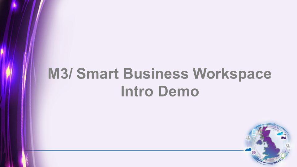 Initial Development Workflows UserDesignerDeveloper Prototype & Develop Design Mockups Review Describe