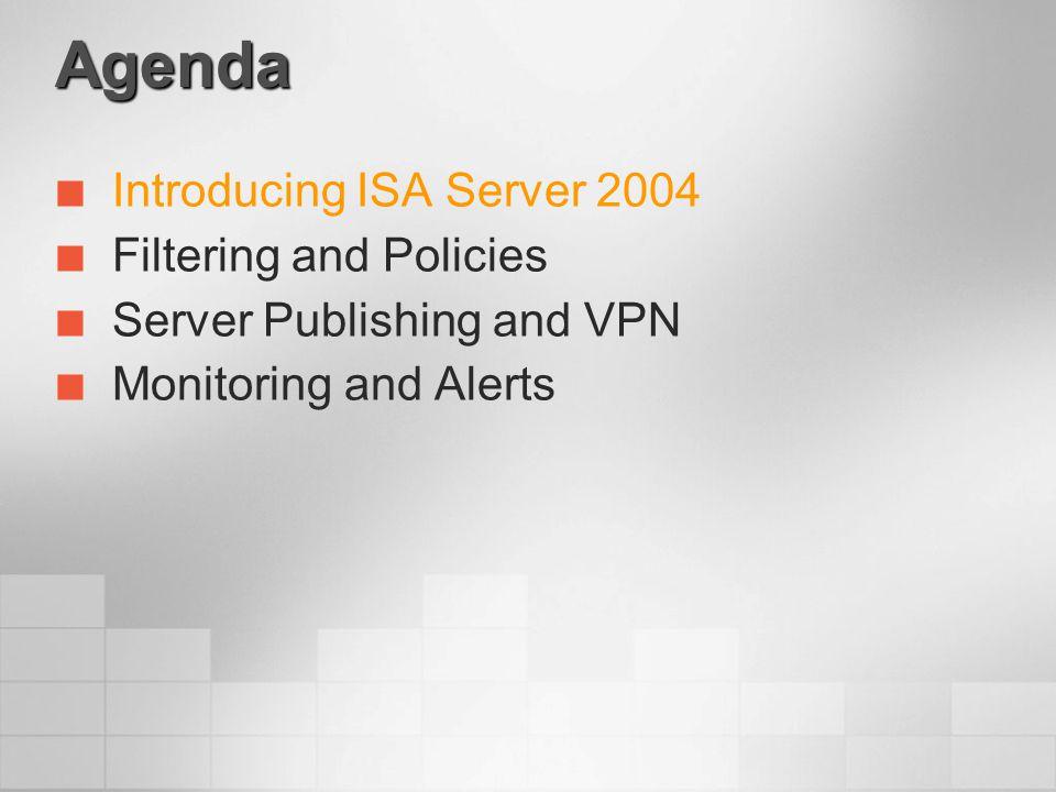 Securing SSL Traffic SSL: Confidentiality But No Traffic Inspection SSL Bridging: 1.