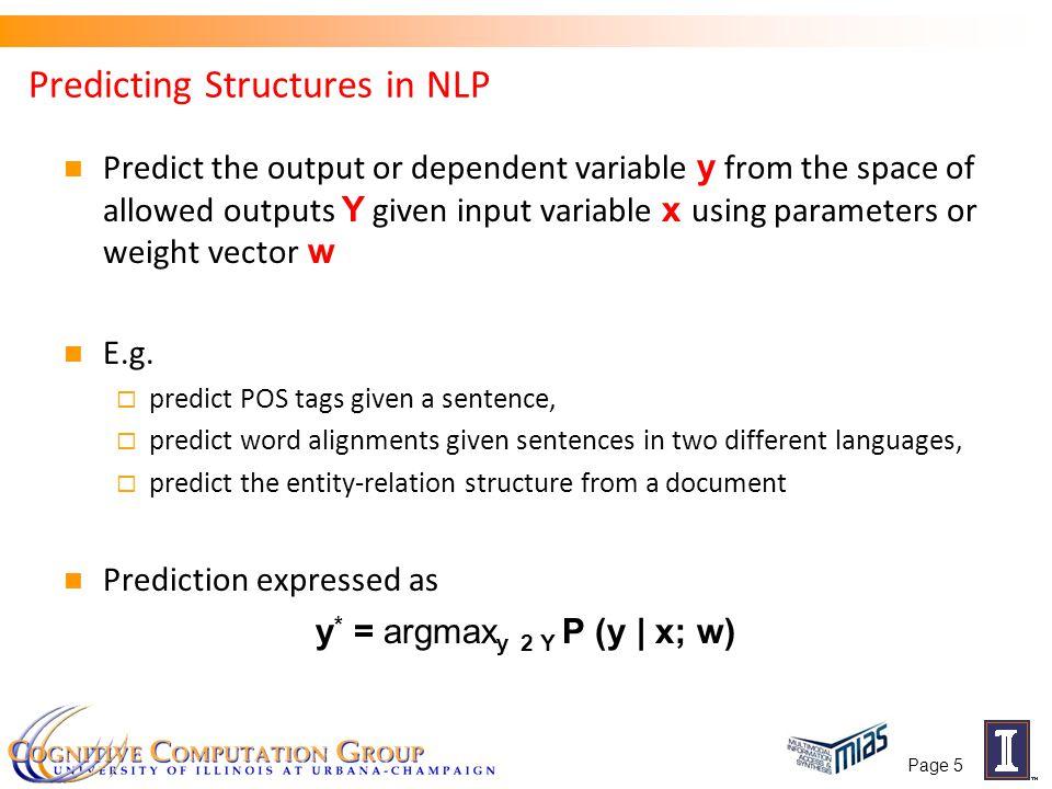 EM (PR) minimizes the KL-Divergence KL ( q, P ( y   x;w )) KL ( q, p ) =  y q ( y ) log q ( y ) – q ( y ) log p ( y ) UEM changes the E-step of standard EM and minimizes a modified KL divergence KL ( q, P ( y   x;w ); ° ) where KL ( q, p ; ° ) =  y ° q ( y ) log q ( y ) – q ( y ) log p ( y ) Different ° values .