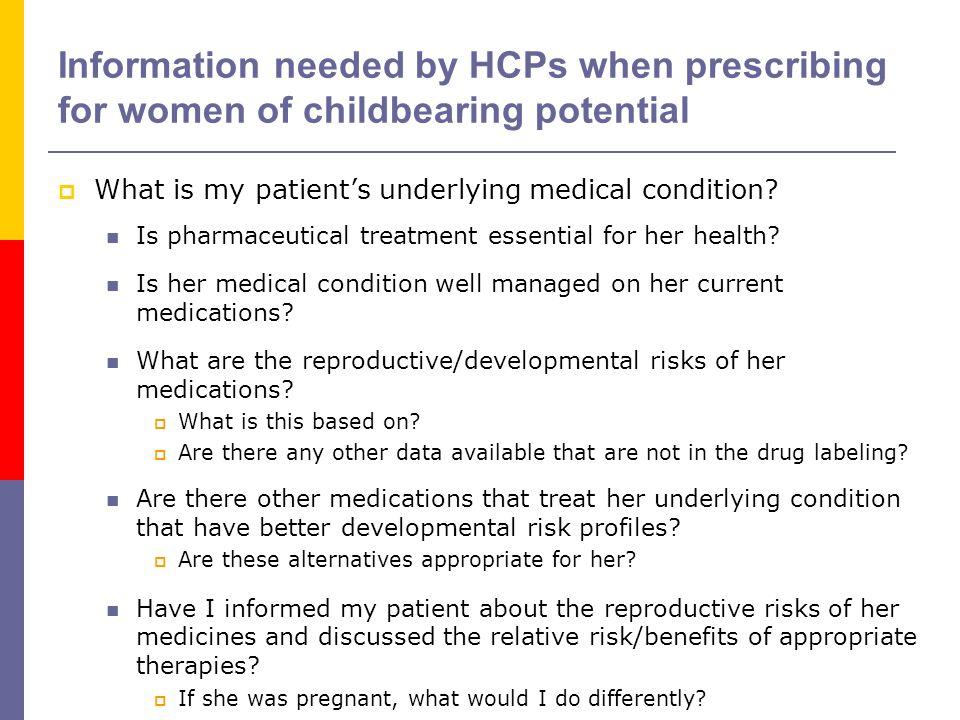 17 May 2011FDA Office of Women's Health Symposium24 Contact information  PMHS@fda.hhs.gov PMHS@fda.hhs.gov  Karen Feibus, MD, clinical team leader (301)796-0889 Karen.feibus@fda.hhs.gov  gcp.questions@fda.hhs.gov gcp.questions@fda.hhs.gov  Sara F.