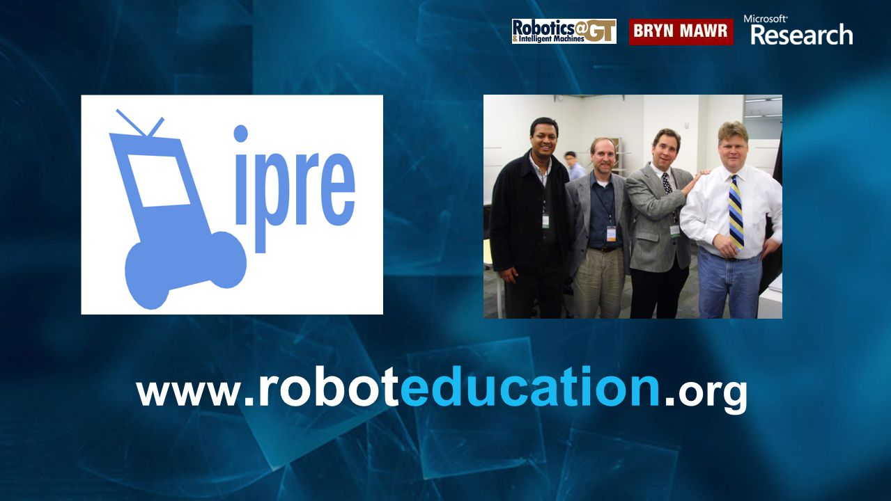 www.roboteducation. org