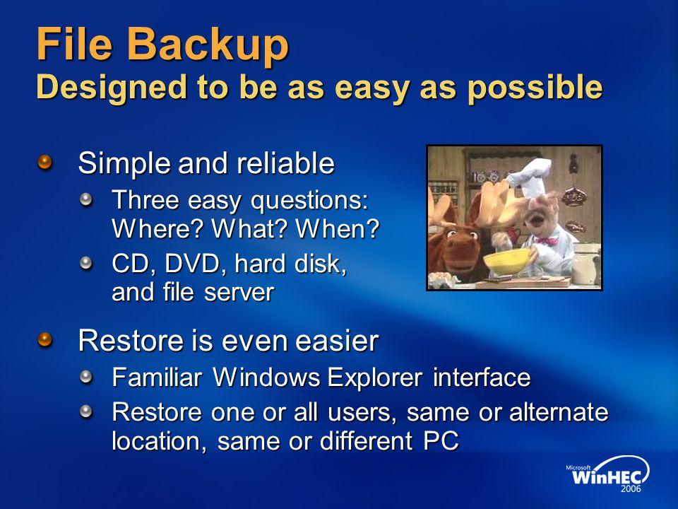 Windows RE Auto-Repair Computer Bluescreens Reboot >5 attempts.