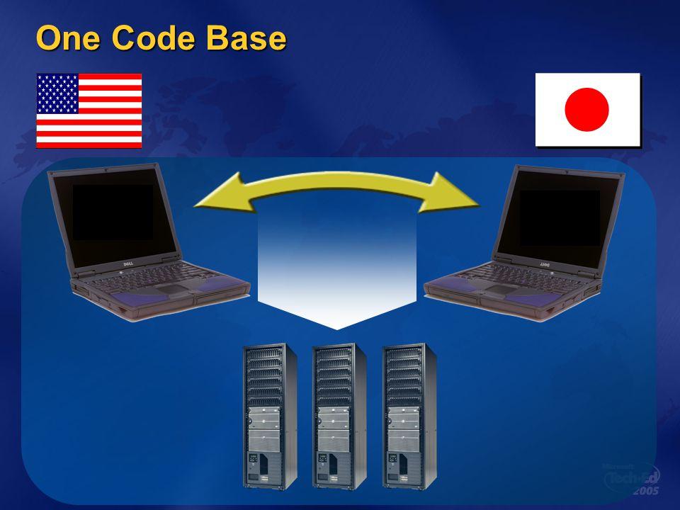Neutral Culture VB.NET Imports System.Globalization … Dim ci As CultureInfo = New CultureInfo( fr ) C# using System.Globalization; … CultureInfo ci = new CultureInfo( fr );