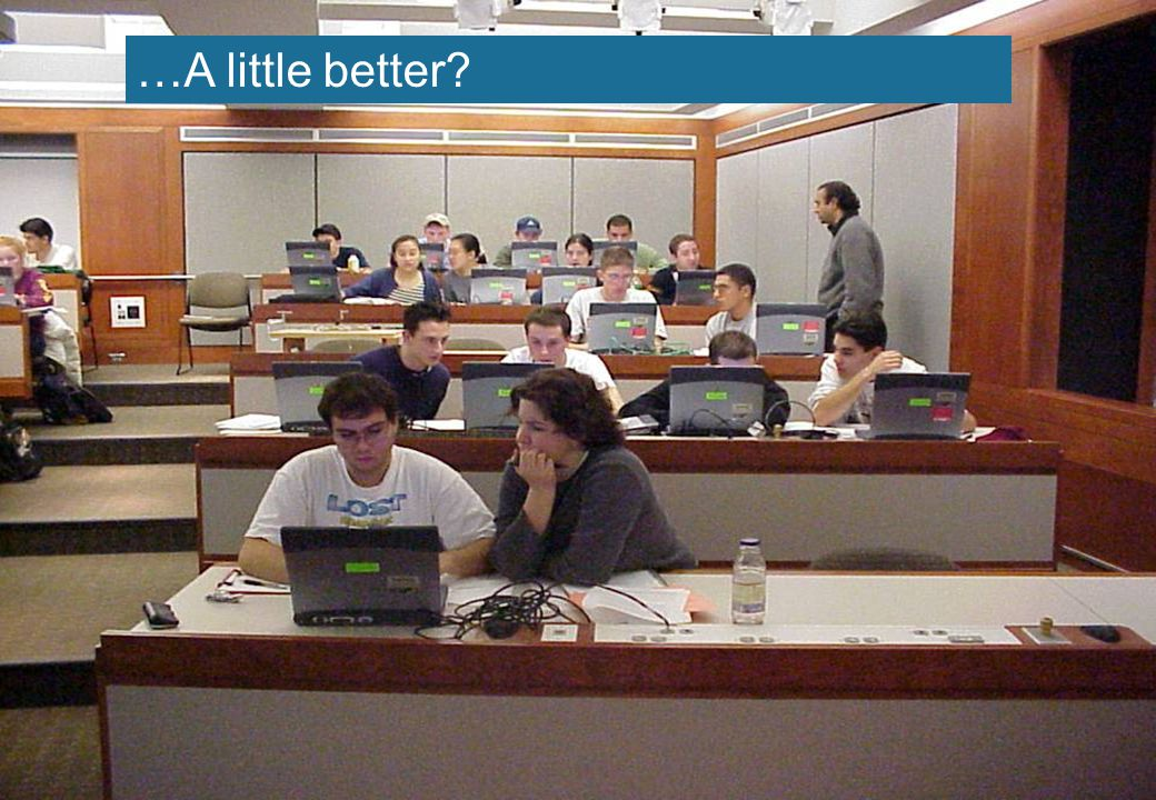 1-12-20054 …A little better?