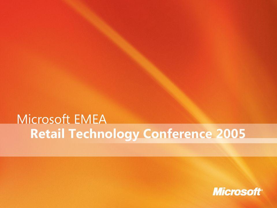Business Intelligence in Microsoft SQL Server 2005 Marin Bezić Microsoft EMEA SQL BI PRODUCT MANAGER marinb@microsoft.com