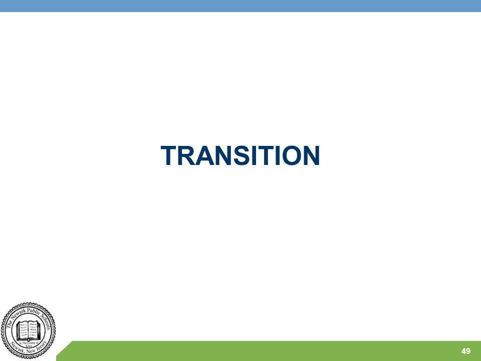 TRANSITION 49