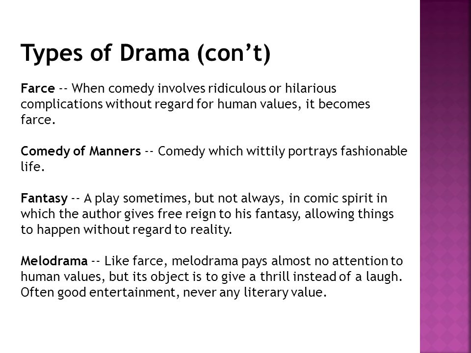 Apply these questions to a recent movie you have seen: Conflict What did the leading character want.