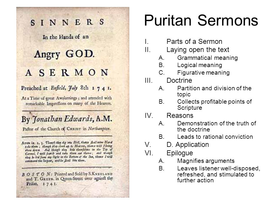 Dominant Denominations About of colonists were members of a church Two established, or tax-supported, churches by 1775: – (South) and (New England) Anglican (C.O.E.) was official in GA, NC, SC, VA, MD, and a part of NY.