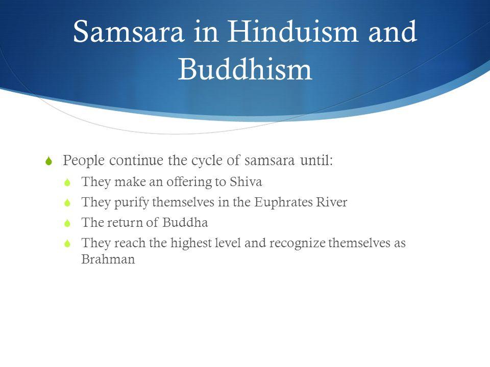 Hindu Gods  Which of the following is NOT a primary Hindu god?  Shiva  Brahma  Haggar  Vishnu