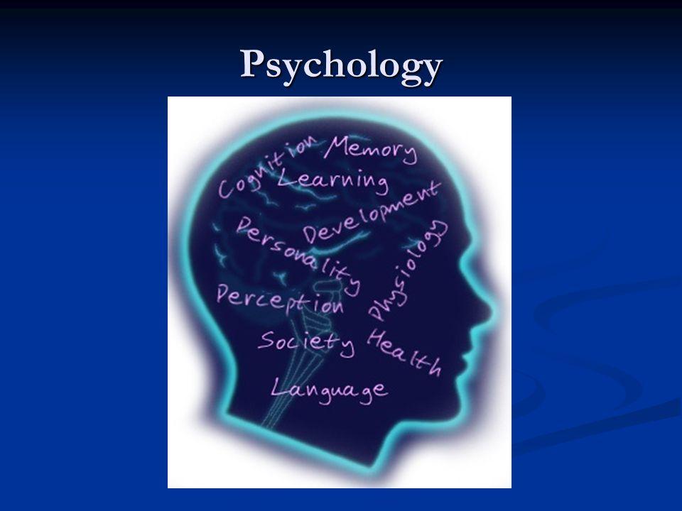 Psychology: Fact or Falsehood Task: Task: Complete Psychology: Fact or Falsehood (Handout P-1) 10-Question True/False Quiz Complete Psychology: Fact or Falsehood (Handout P-1) 10-Question True/False Quiz