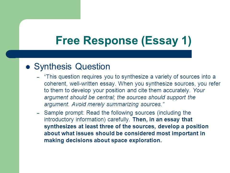 Persuasive Essay Topics College Level