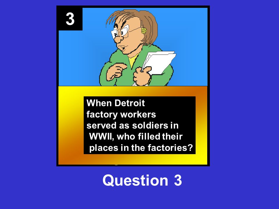 2 Answer 2 wheat Home