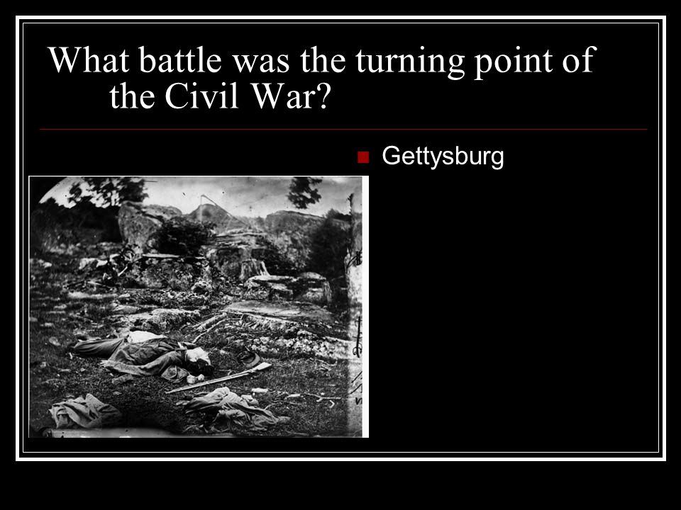 What was the name of the nurse who started the American Red Cross?