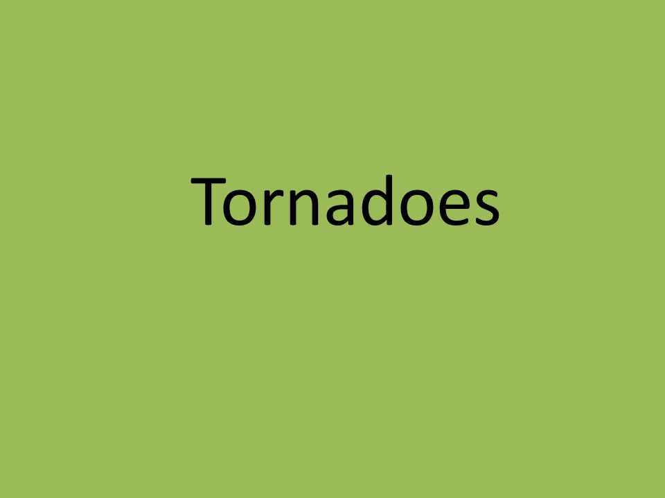 Begins as a low-pressure area over warm water, or a tropical disturbance Warm, humid air rises and begins to spiral As air rises, more warm, moist air is drawn into the system, and the hurricane gains energy As winds spiral inward, bands of high winds and heavy rains form.