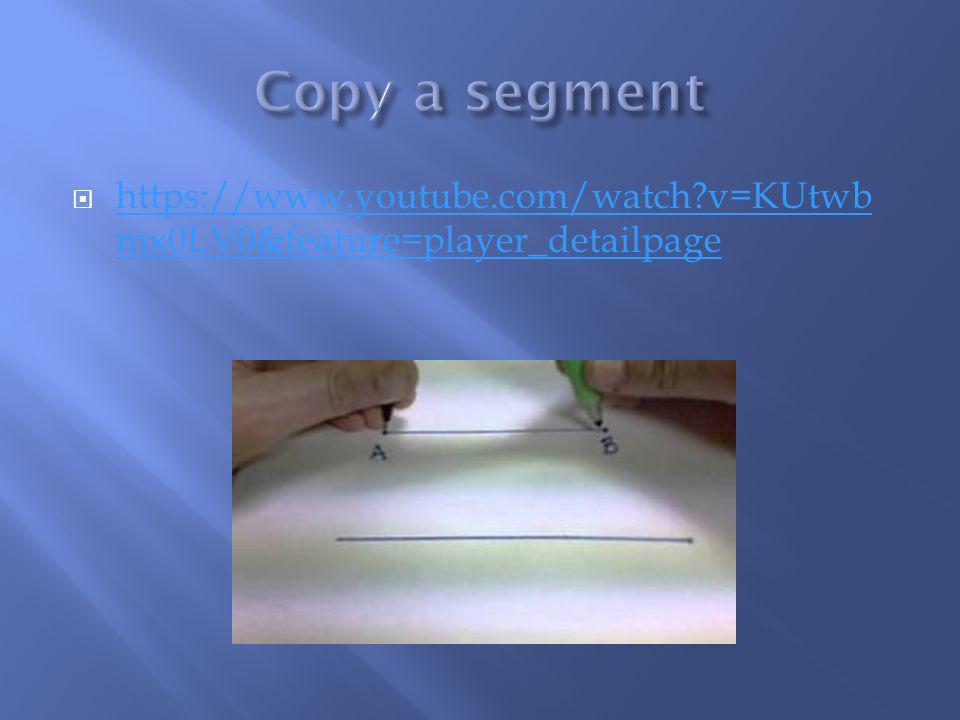  https://www.youtube.com/watch?v=eRzIant M5ZM&feature=player_detailpage https://www.youtube.com/watch?v=eRzIant M5ZM&feature=player_detailpage  Turn Up Volume HIGH!