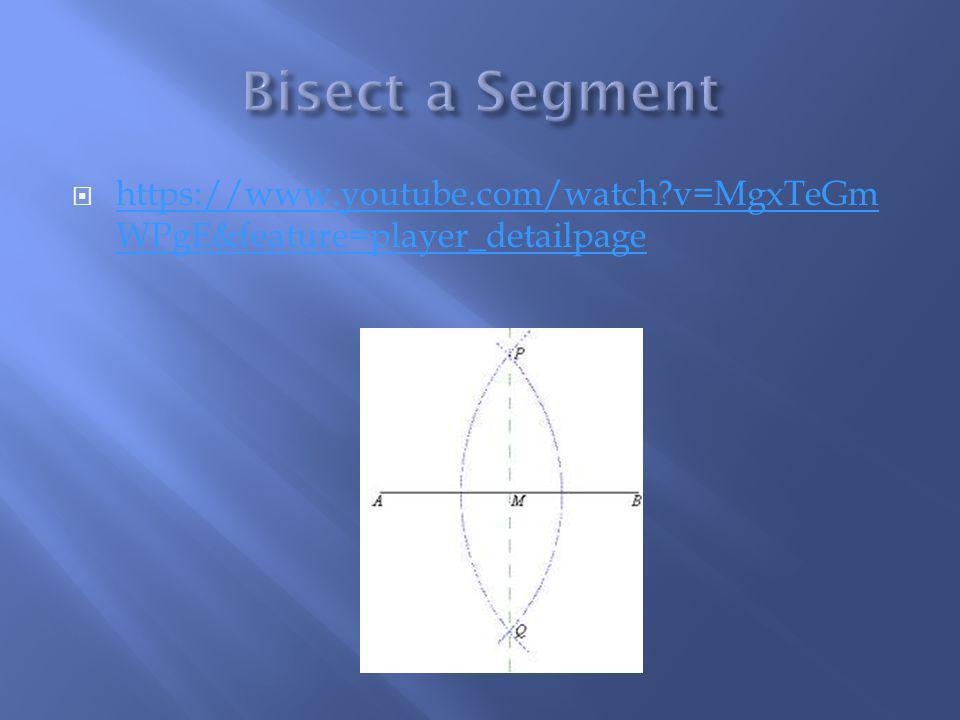 https://www.youtube.com/watch?v=IgwaI5S kM8I&feature=player_detailpage https://www.youtube.com/watch?v=IgwaI5S kM8I&feature=player_detailpage