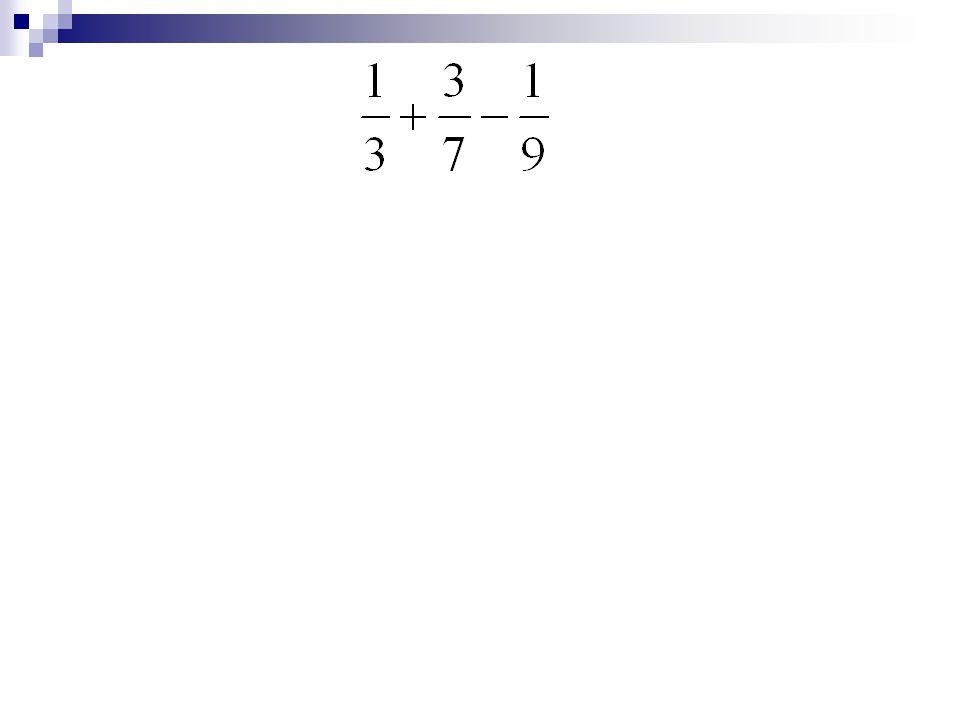Homework  Text p. 228, #10-28 evens, 38-44 evens NJASK7 Prep