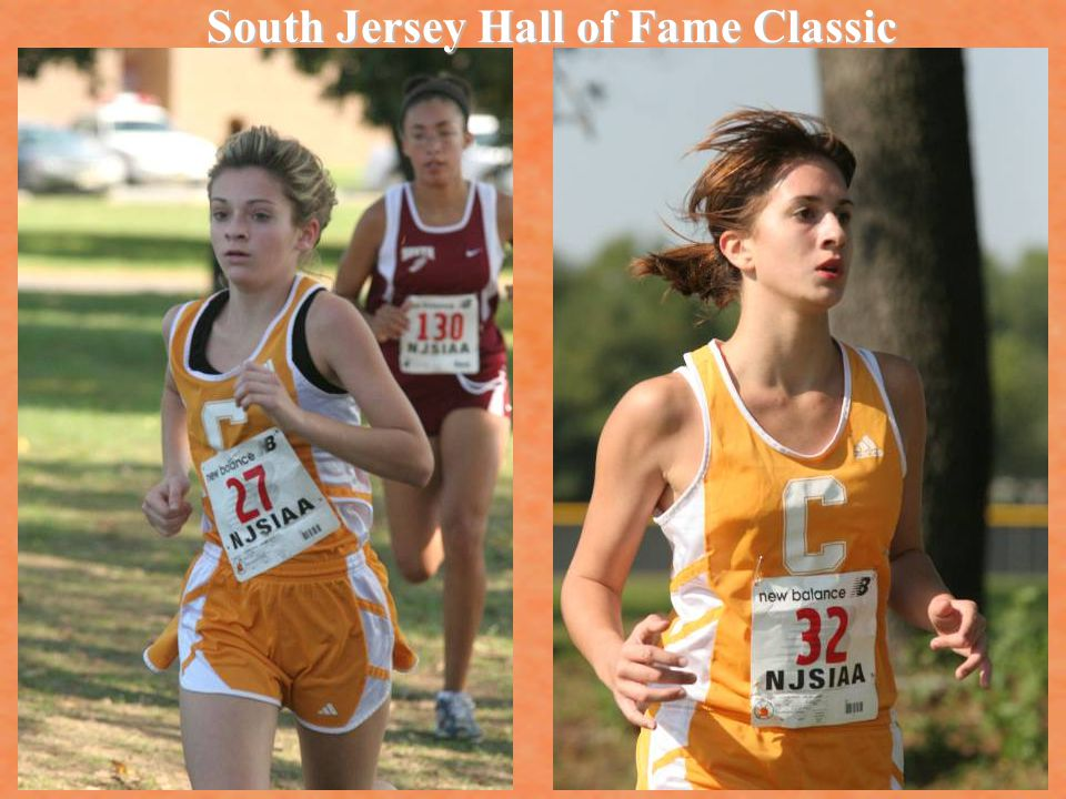 South Jersey Hall of Fame Classic