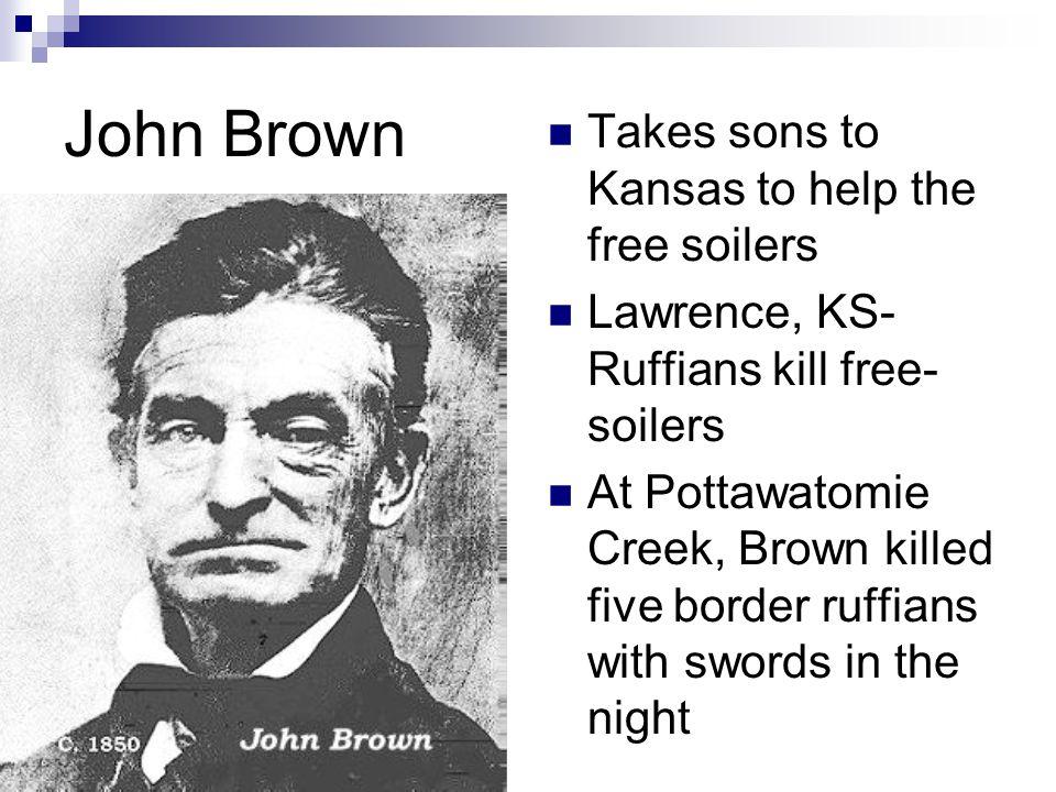 Abolitionism Grows 1. Harriet Beecher Stowe – Uncle Tom's Cabin 2.