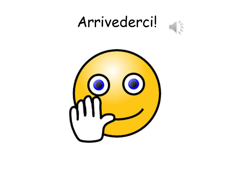 Italian Topic 02: What's your name? -------------------------------------------------------------------------------- Interactive tasks 1. Come ti chia