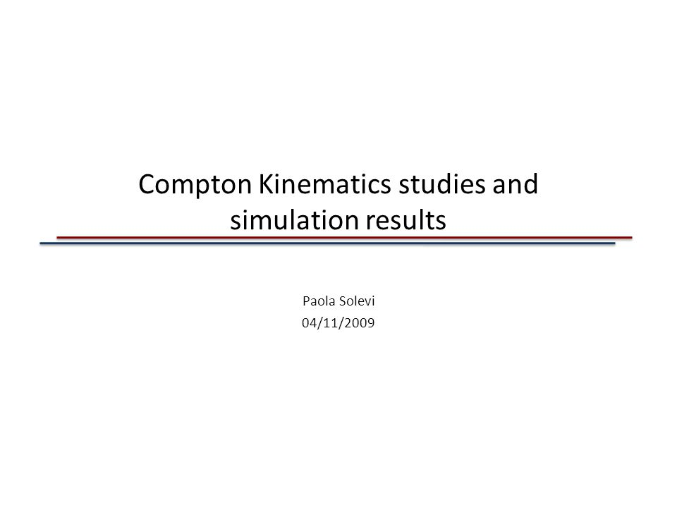 Run 01665 50-100 Cluster selection: amplitude [I] 30 adc cnts 40 adc cnts 50 adc cnts 60 adc cnts 150-150 150-200 200-250 250-300 300-350 350-400 400-450 450-500 500-550