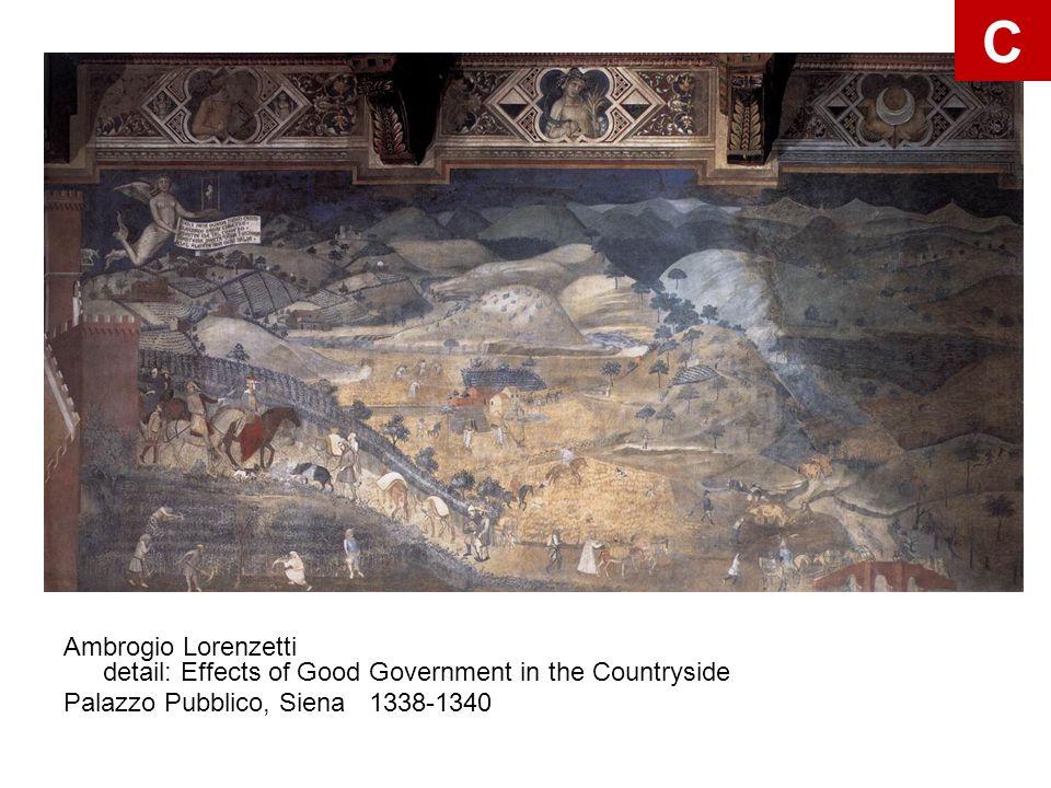 Piero della Francesca Battista Sforza Frederico da Montefletro 1472-1473 O