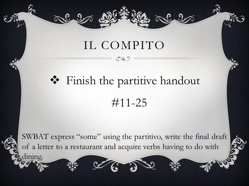 J.COMPOSITION- 1. QUESTIONS/PROBLEMS. 2.