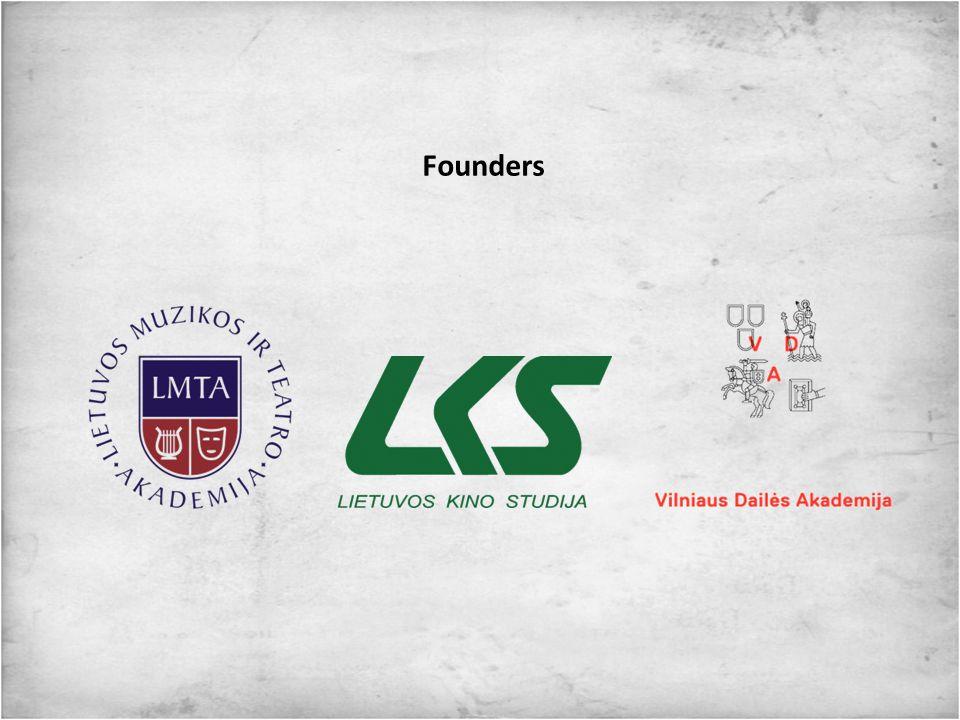 LMTA VDA LKS ENTERPRENEURSHIP TALENTS OPPORTUNITIES IMPROVEMENT KNOWLEDGE EXPORT COMMUNICATION
