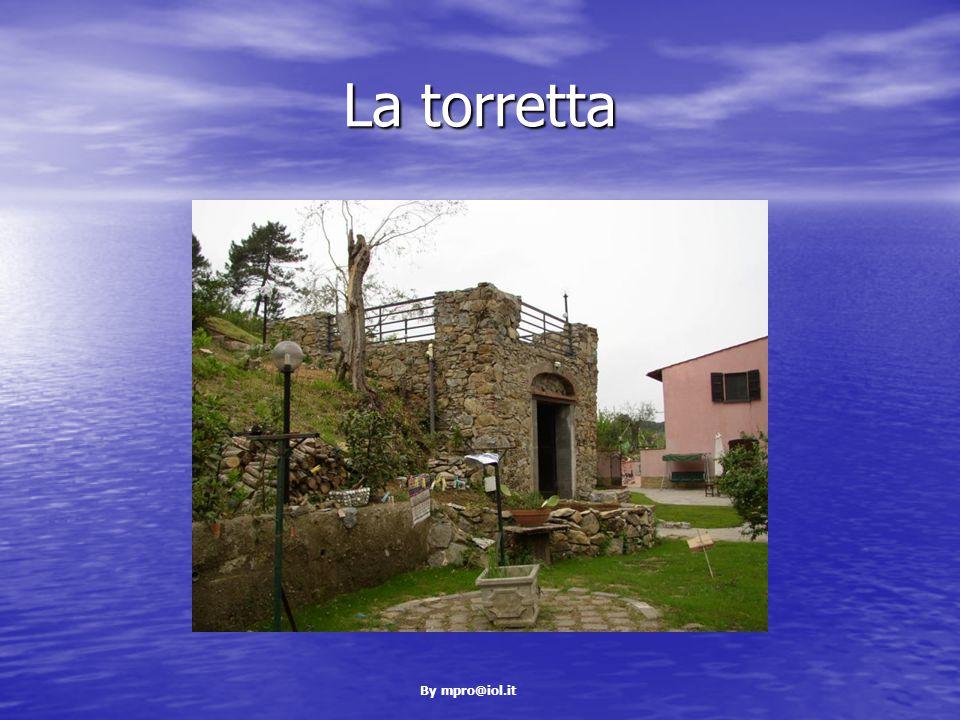 By mpro@iol.it La torretta