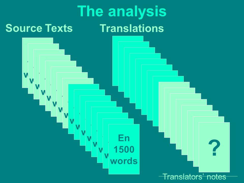Pt 1500 words Pt 1500 words Pt 1500 words Pt 1500 words Pt 1500 words Pt 1500 words Pt 1500 words Pt 1500 words En 1500 words En 1500 words En 1500 wo
