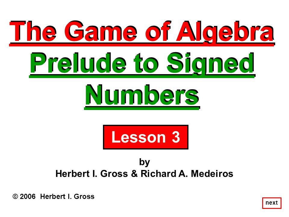 4 + 2 = 6 6x6x 4x + 2x = .when the adjectives modify the same noun.