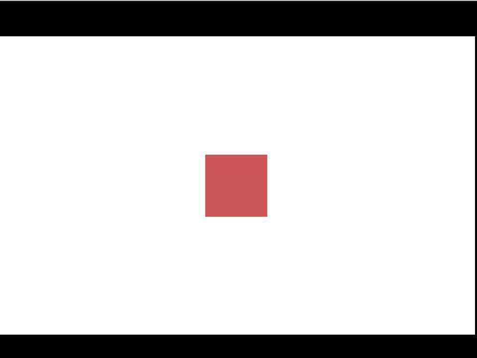 dLightness dCroma dHue backroundskingreenblueredyellow gray-13,73-2,31-5,080,44-3,80 black-13,324,03-3,646,19-0,56 white-10,516,44-1,326,020,65 backroundskingreenblueredyellow gray4,73-3,4220,414,25-5,38 black1,05-2,3716,001,36-5,44 white4,213,6018,106,09-1,90 backroundskingreenblueredyellow gray-3,818,5022,061,23-2,79 black0,699,8412,23-1,195,27 white-5,599,5511,221,123,60