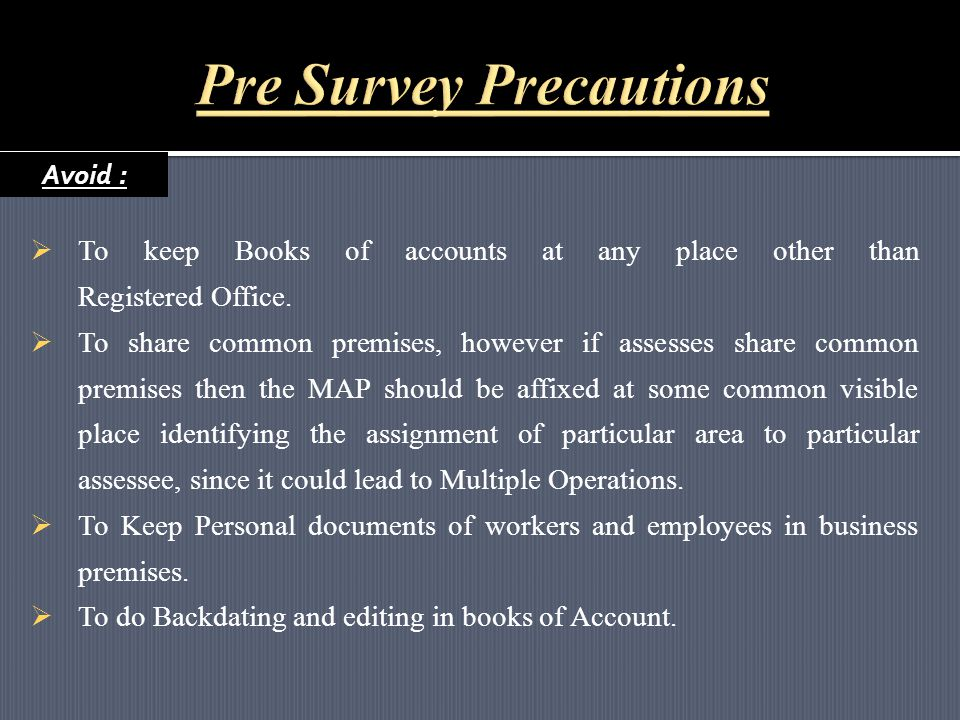  Is it safer to disclose income under the head other sources or business .