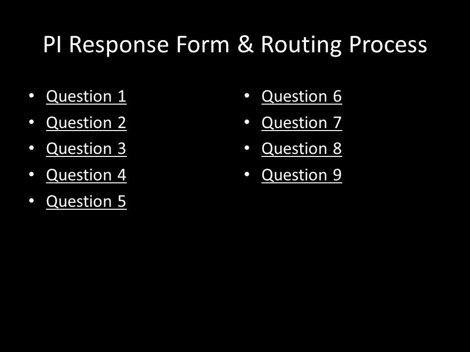 Pot Luck Question 1 Question 2 Question 3 Question 4 Question 5 Question 6 Question 7 Question 8 Question 9 Question 10 Question 11 Question 12