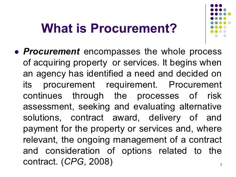Splitting of Contracts Balderbin v.