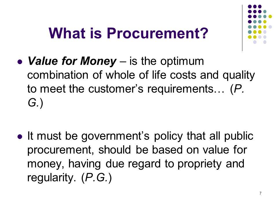 Bidding Documents NPM No.14-2010 No. Pursuant to Sec.