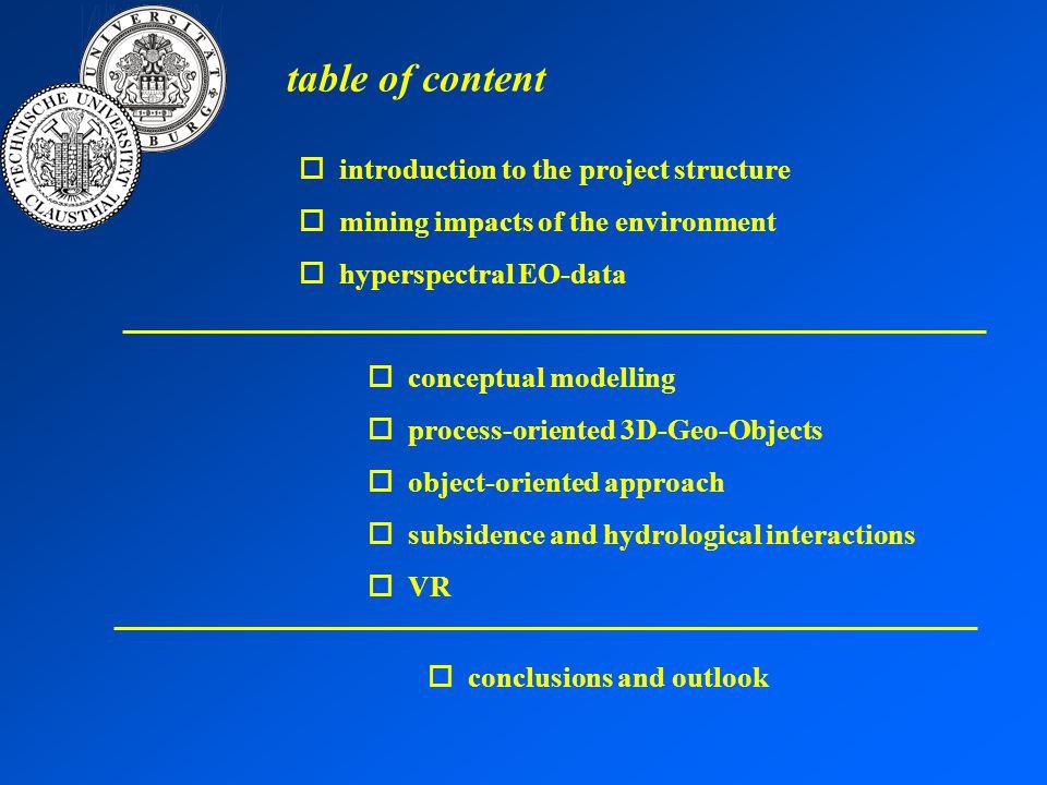 project part B 03 technical developments part A 01 DBMS system development part A 02 adaptive data classification Core GeoCore MoreTime