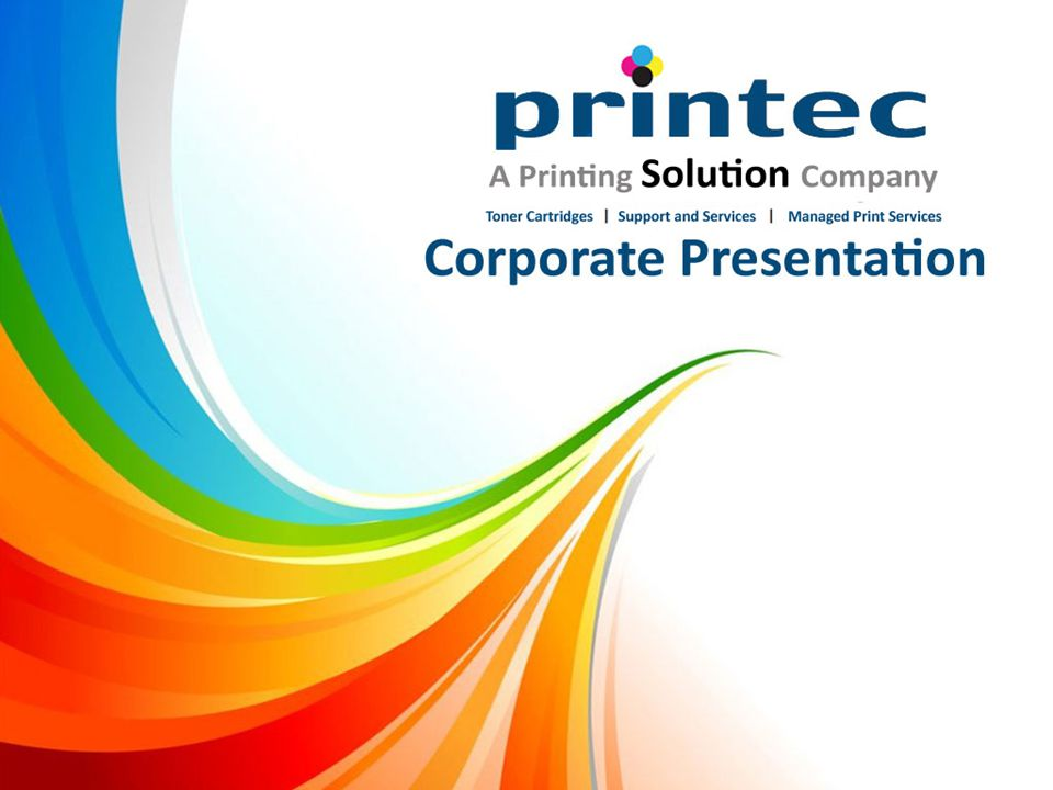 Managed Print Services The in-house management of printing and copying is often chaotic and fragmented, causing businesses unnecessarily high print costs and tying up their staff with having to deal with printer problems and supply ordering.