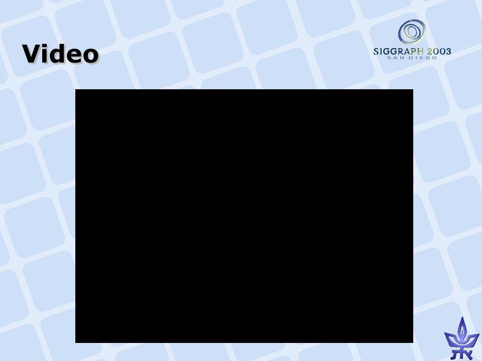 VideoVideo