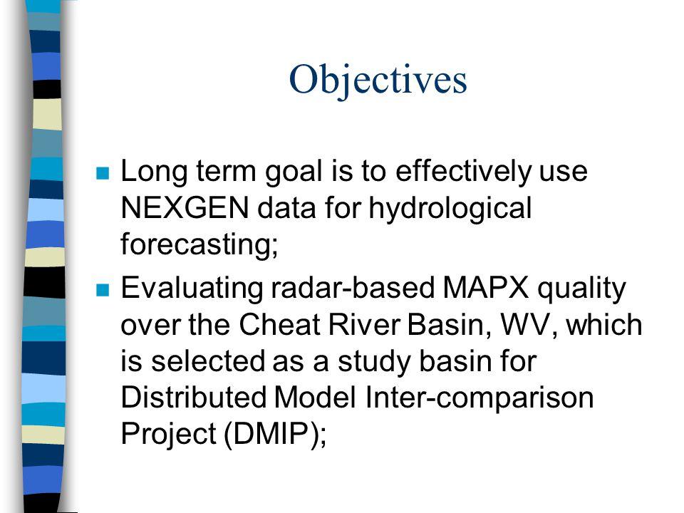MAPX Calculation n Period:Mar.1, 1996 - Dec.