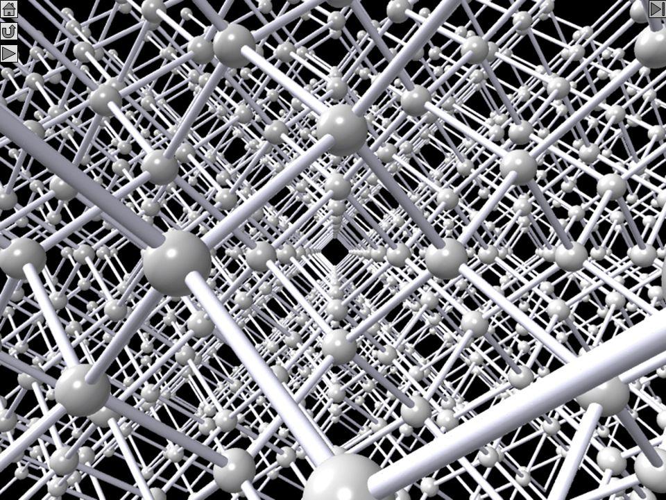 Silicon V2.1 En 9 Silicon - Inside the Single Crystal