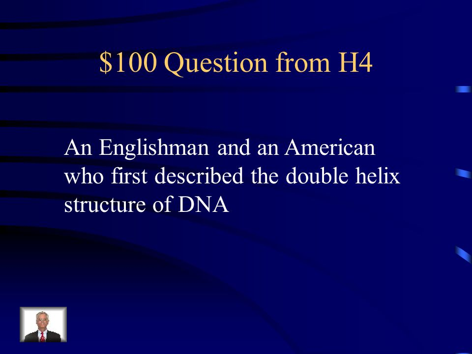 $500 Answer from H3 What is translation?