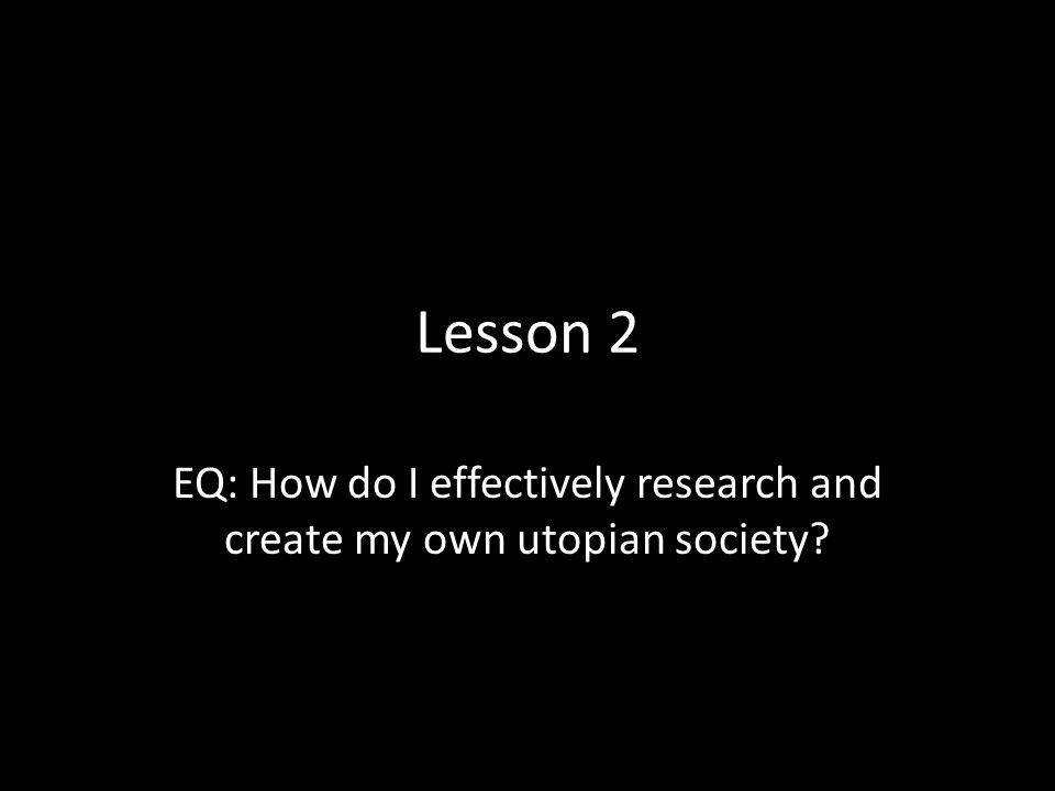 Standards ELACC7RL1, ELACC7W1 (a, b, c, d, e), ELACCW4 Task Writing Assessment 2